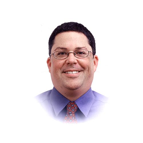 Eric D. Morse